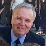 Jorge Platt